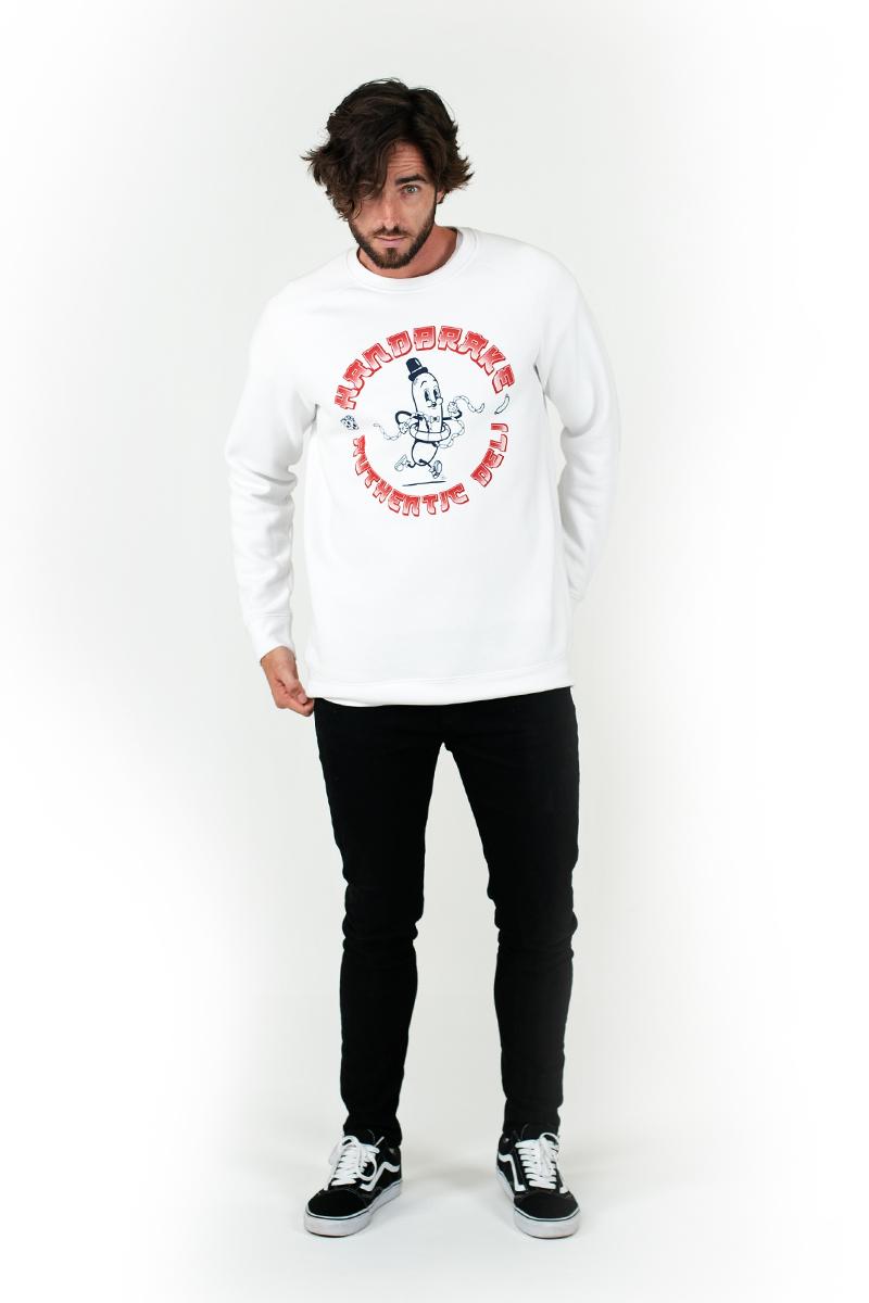 Deli Sweater_featured_01