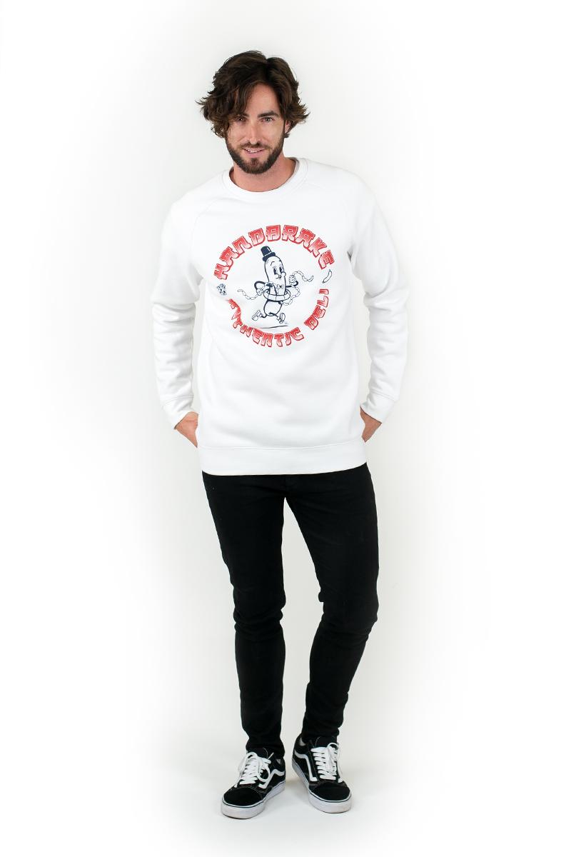 Deli Sweater_featured_03