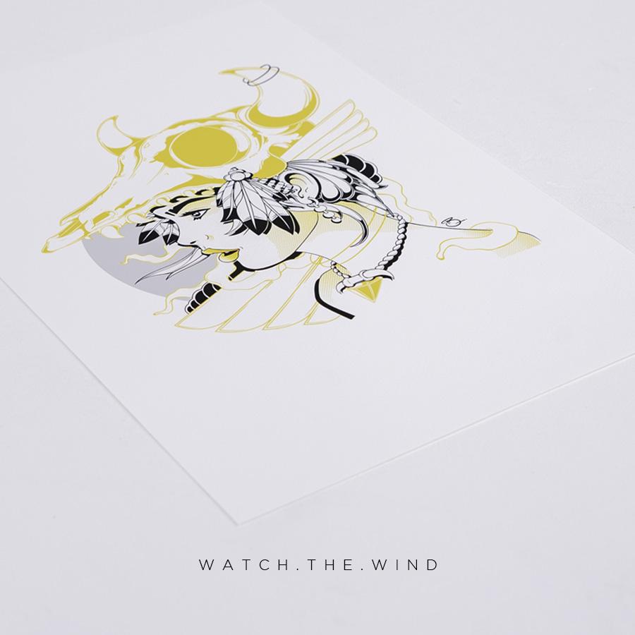 PRINT_Watch the Wind_03